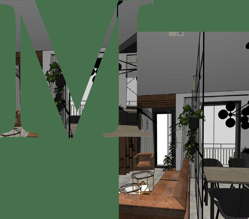revel-realizacje-mieszkanie-w-stylu-loft