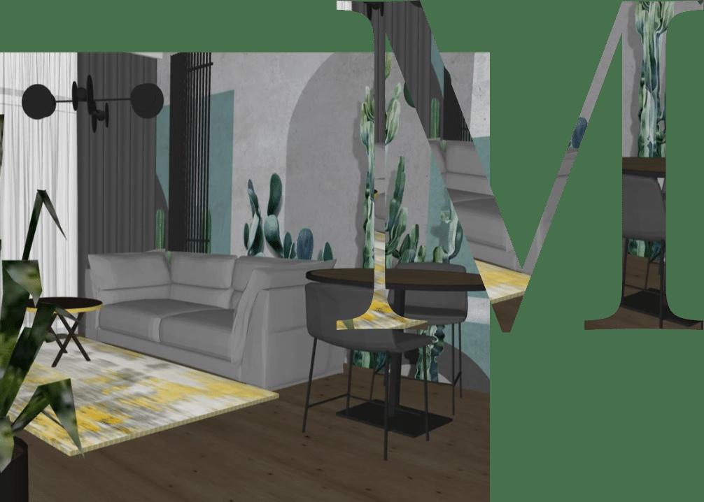 revel-realizacje-mieszkanie-warszawa