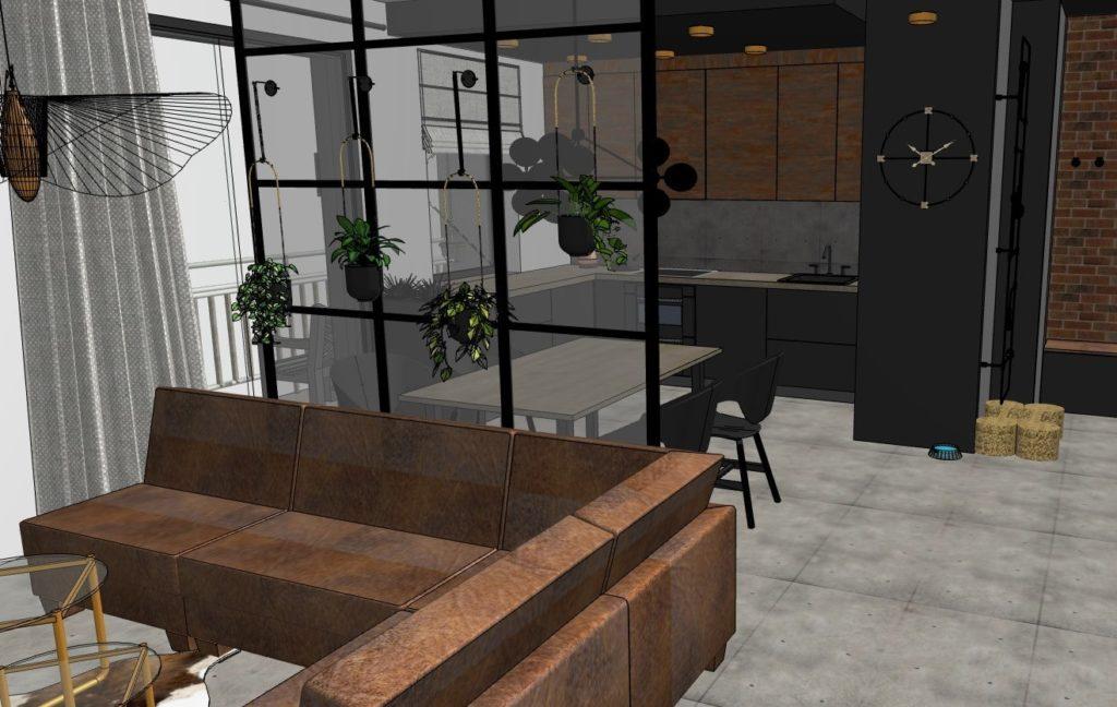 revel-realizacje-mieszkanie-w-stylu-loft-ujecie-1