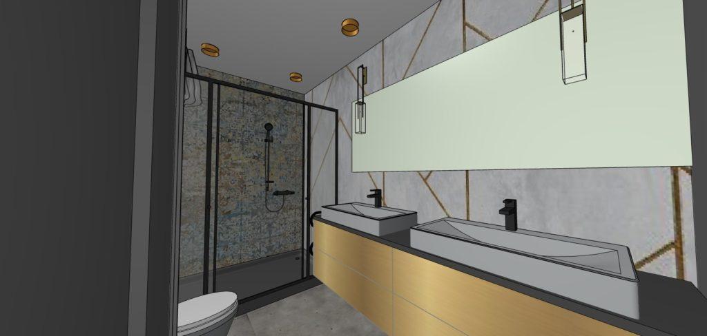 revel-realizacje-mieszkanie-w-stylu-loft-ujecie-2