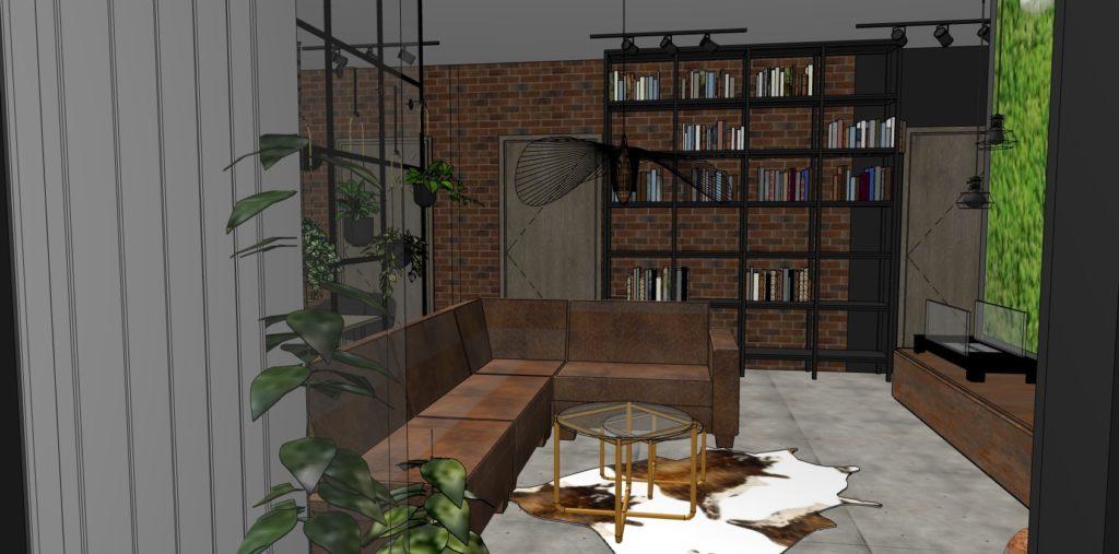 revel-realizacje-mieszkanie-w-stylu-loft-ujecie-3