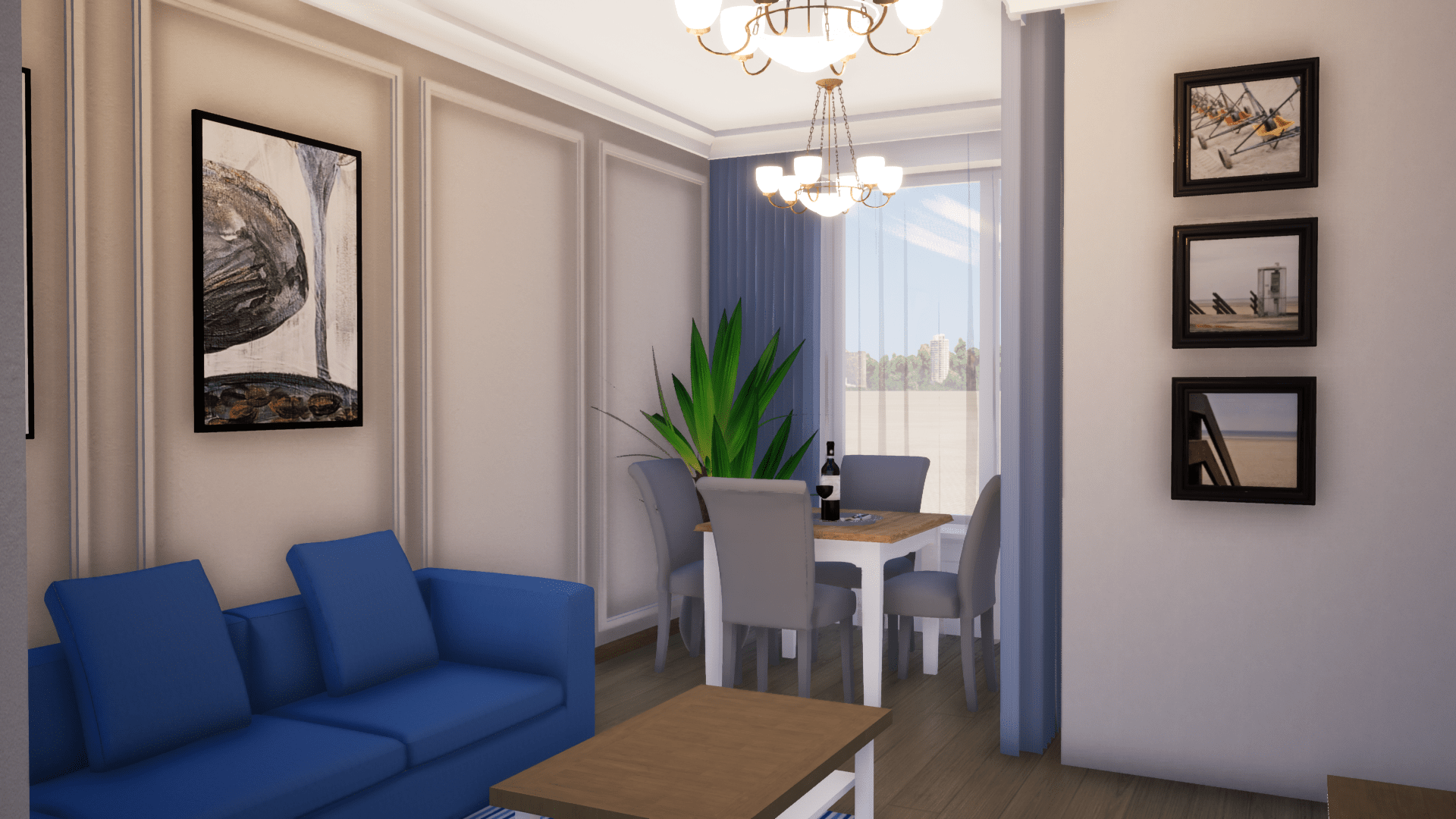 revel-realizacje-mieszkanie-w-granacie-foto-3