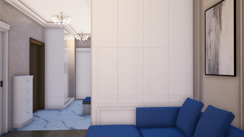 revel-realizacje-mieszkanie-w-granacie-foto-4