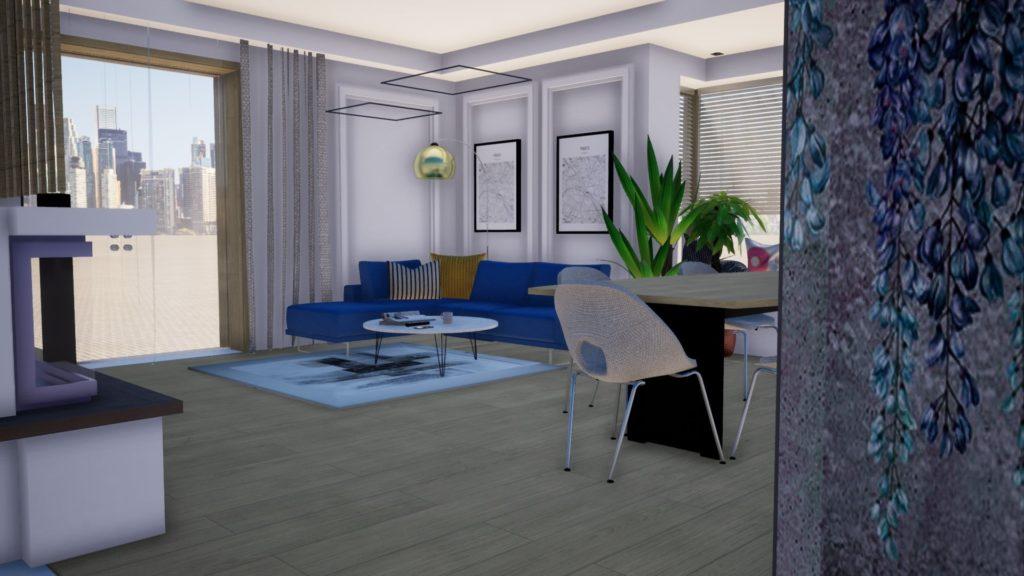 revel-realizacje-mieszkanie-w-granacie-foto-2