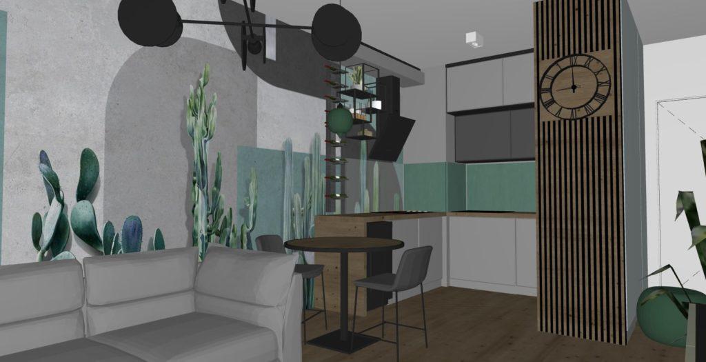 revel-realizacje-mieszkanie-warszawa-ujecie-1
