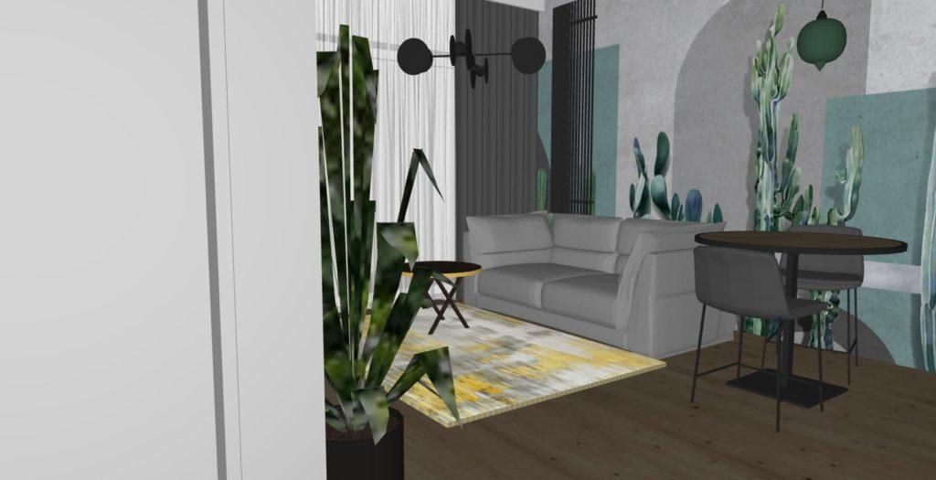 revel-realizacje-mieszkanie-warszawa-ujecie-2