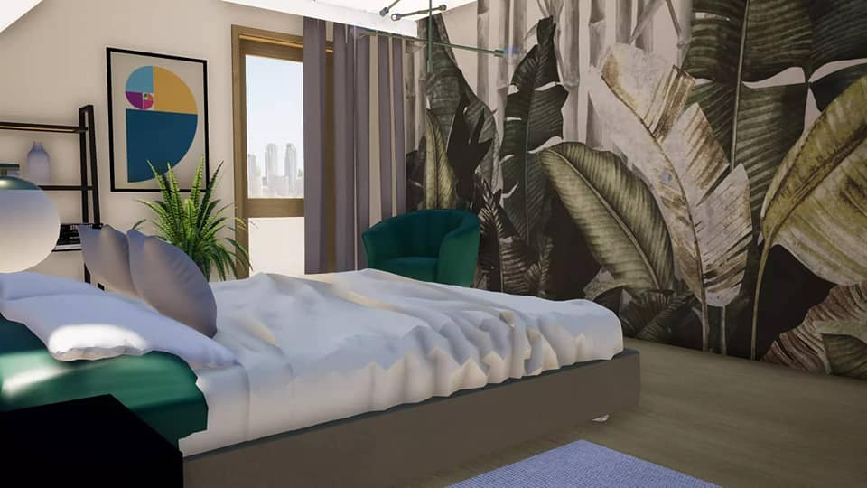 revel-realizacje-mieszkanie-warszawa-ujecie-3